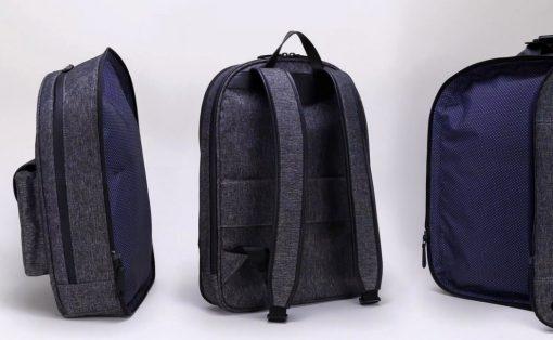 duffle_backpack_sport_final