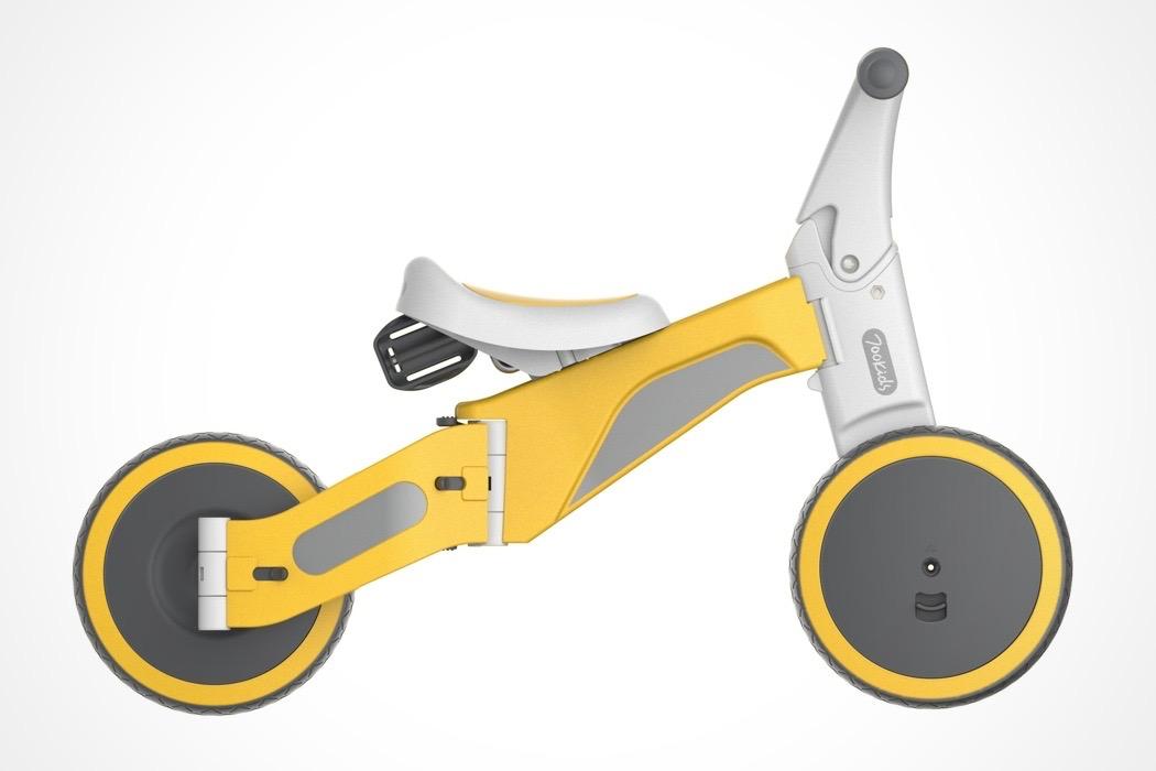 transforming_kid_bike_layout