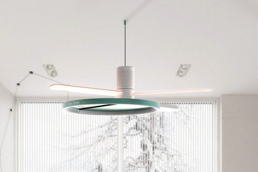 Yanko Design Modern Industrial Design News