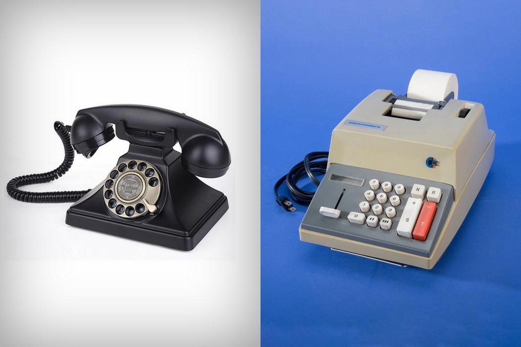 telephone_calculator