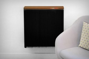 Why this crypto-heater should cost much less than $3500