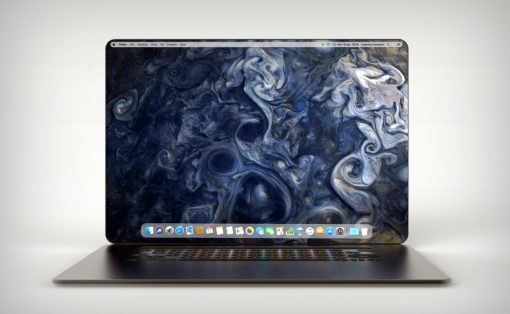 macbook_x_1