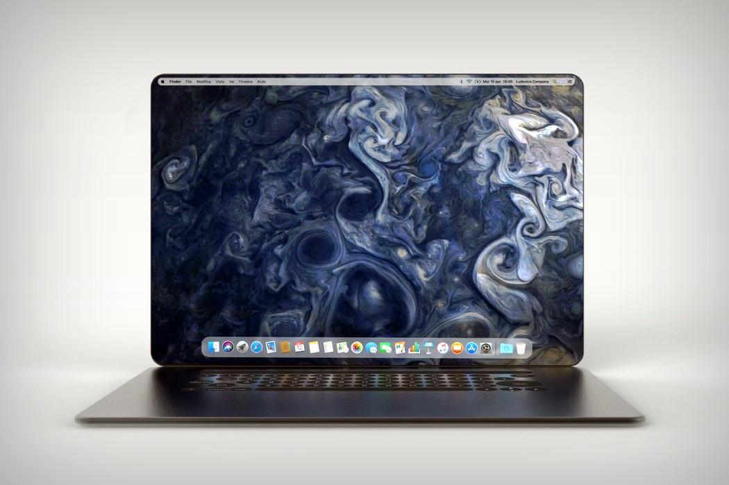 macbook_x_1