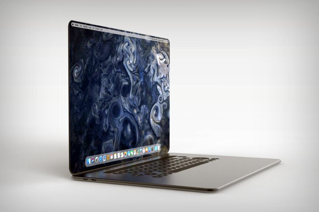 macbook_x_2