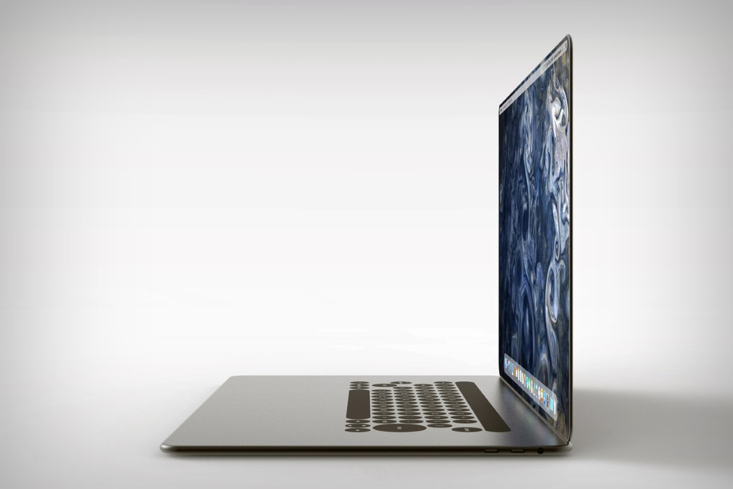 macbook_x_4