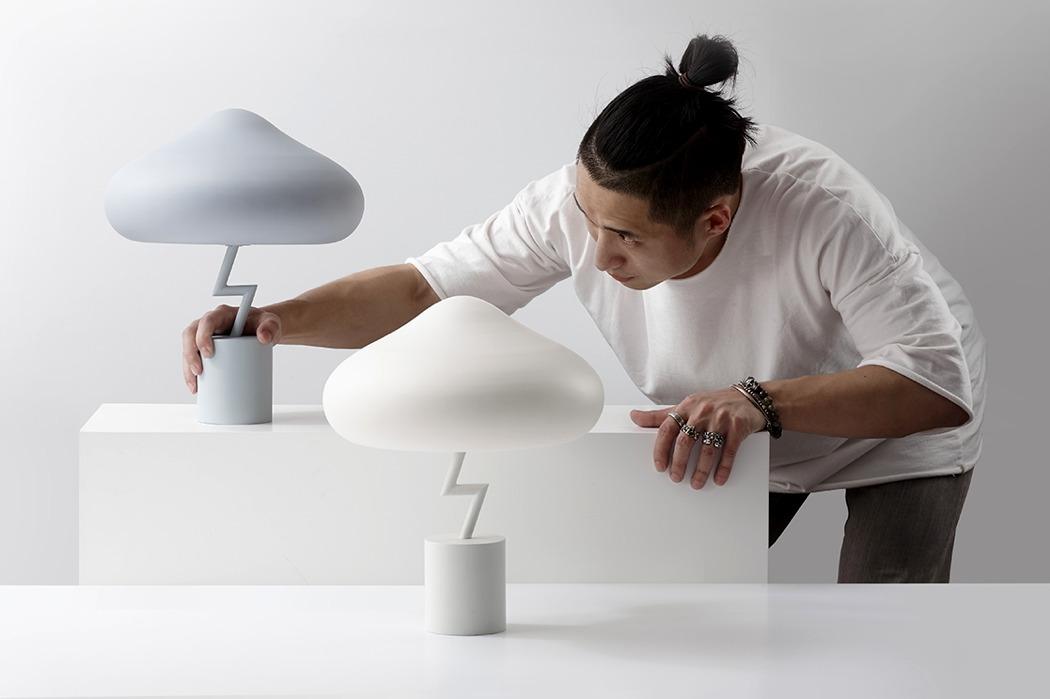 lighting_lamp_07