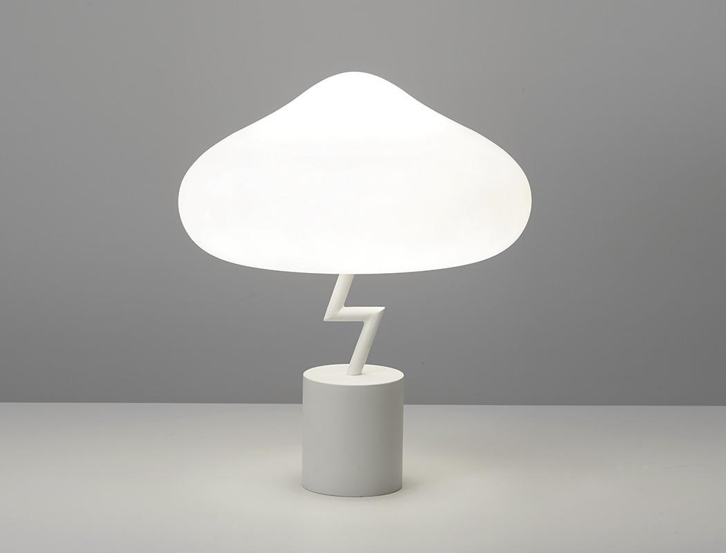 lighting_lamp_09