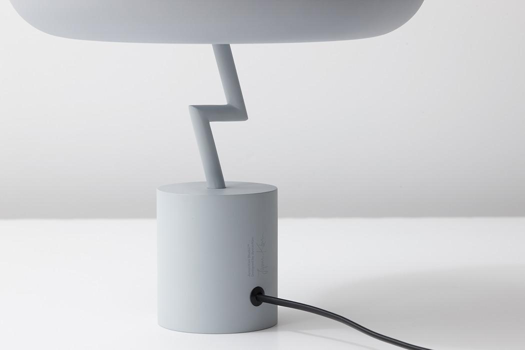 lighting_lamp_10