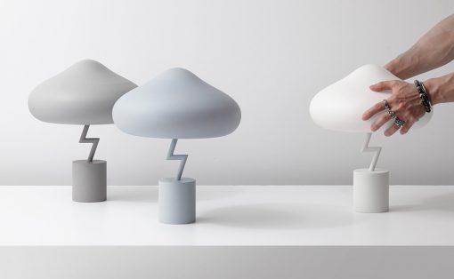 lighting_lamp_layout