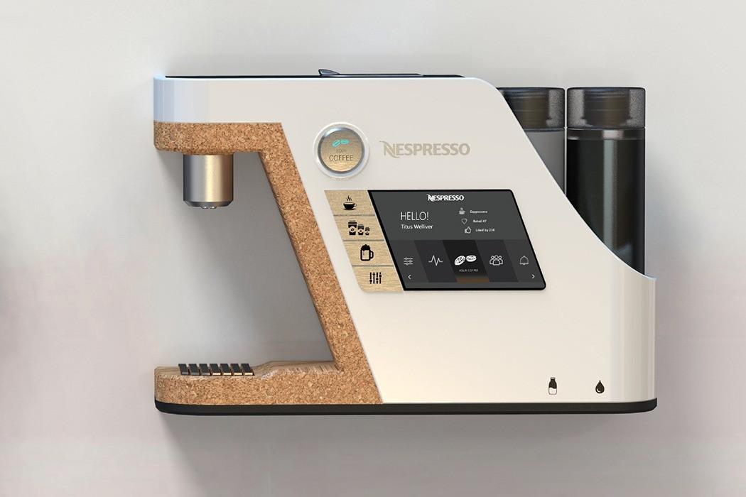 smart_nespresso_machine_layout