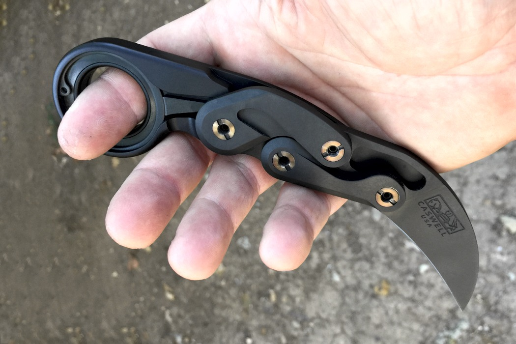 morphing_karambit_by_caswell_05