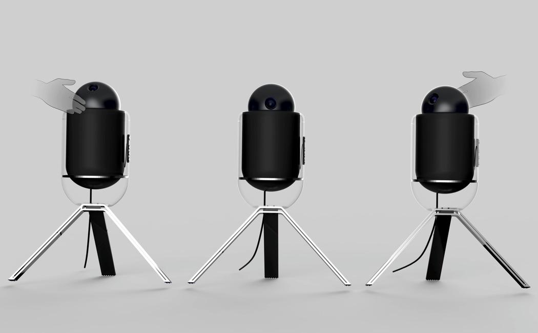 rollin_speaker_projector_01