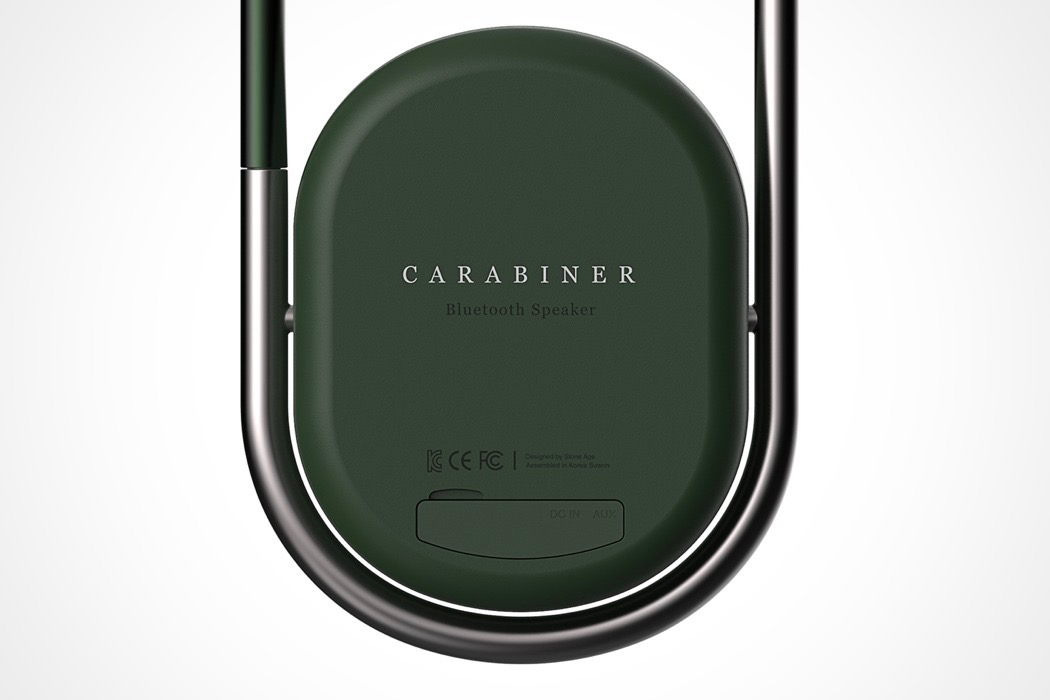 carabiner_speaker_13
