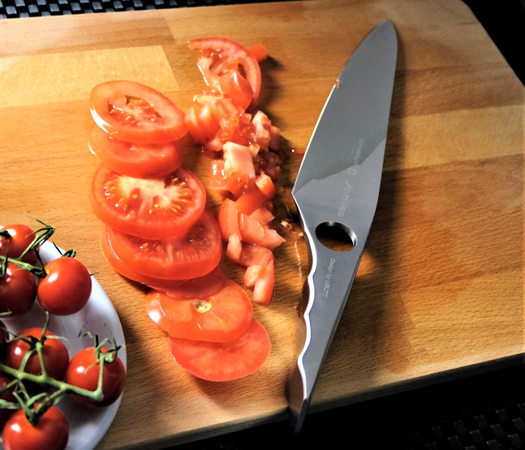 achilles_chef_knife_02