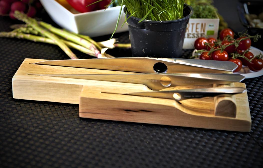 achilles_chef_knife_05