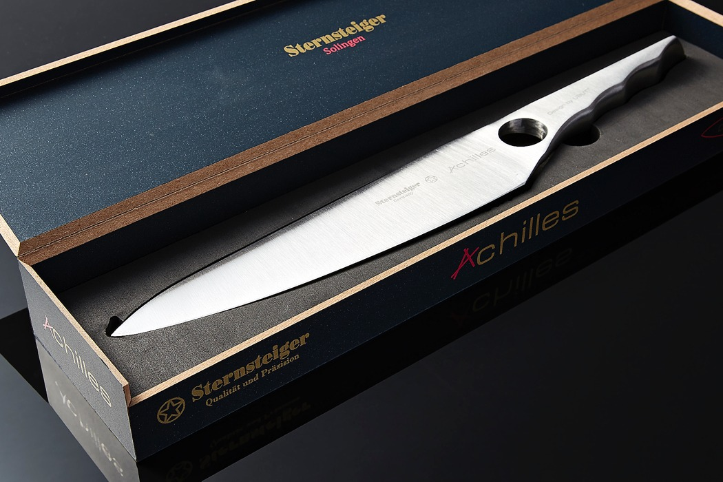 achilles_chef_knife_06