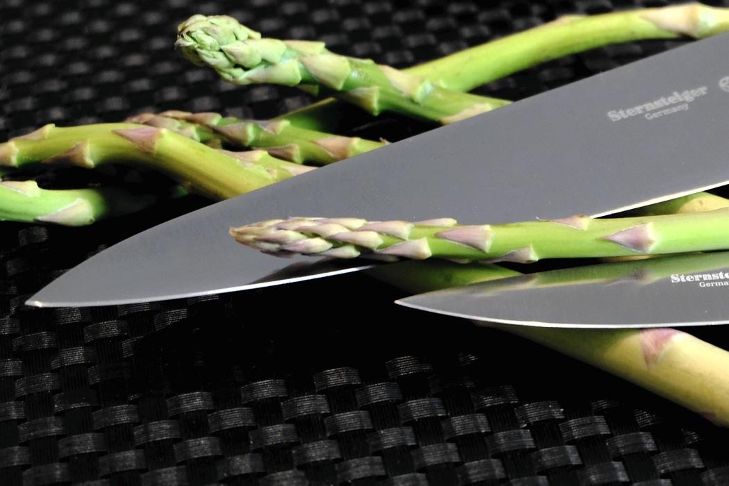 achilles_chef_knife_07