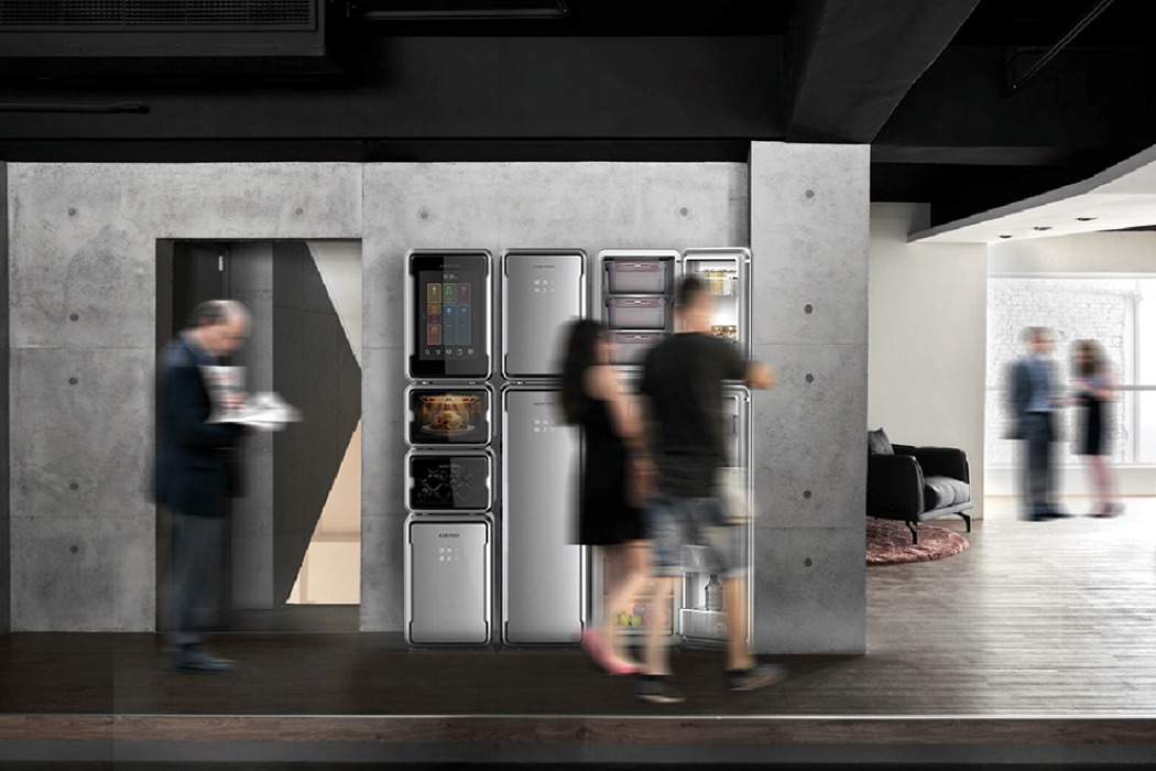 addition_modular_refrigerators_1