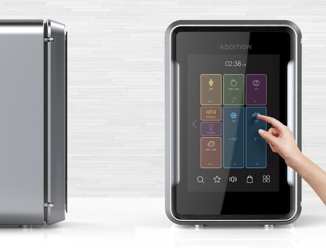addition_modular_refrigerators_2