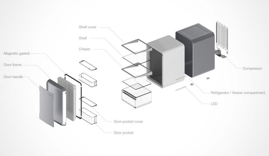 addition_modular_refrigerators_4