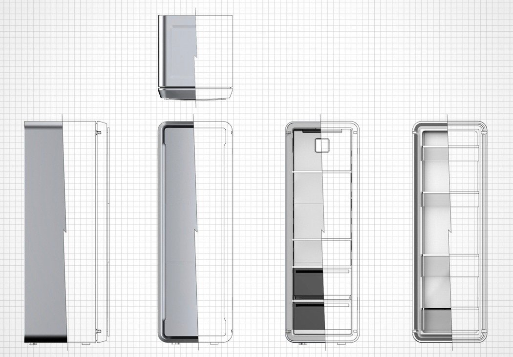 addition_modular_refrigerators_5