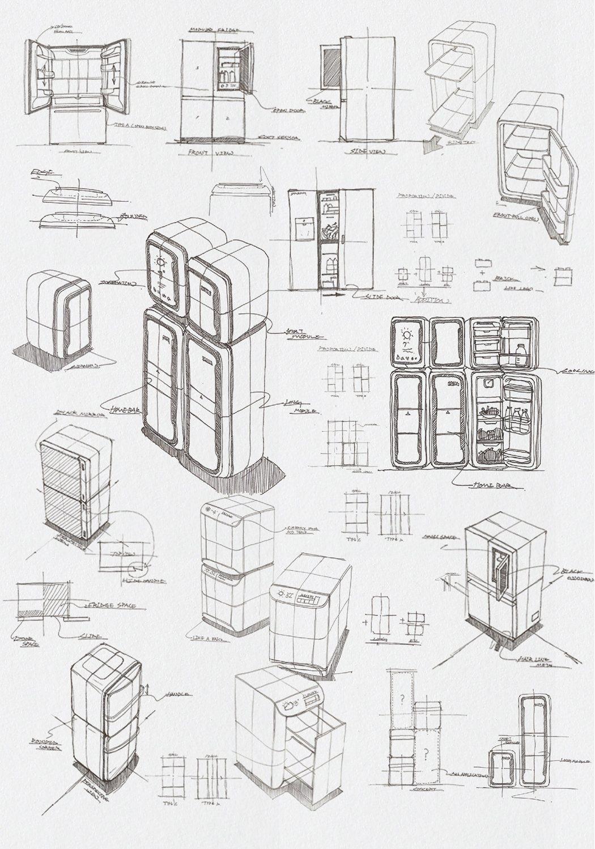 addition_modular_refrigerators_7