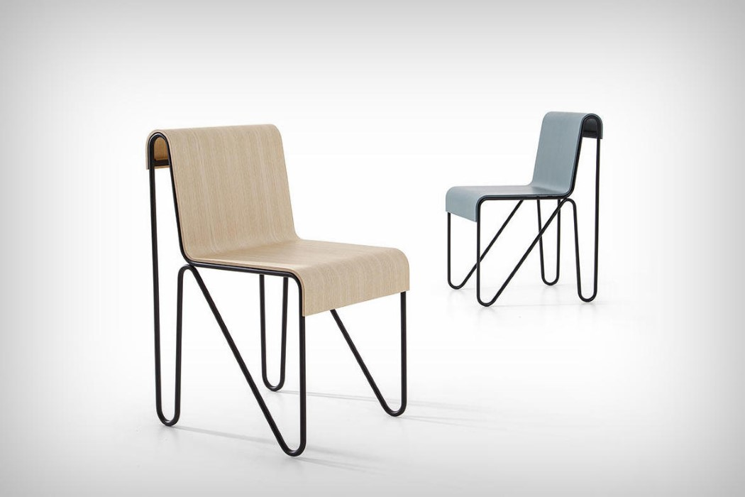 beugel_chair_6