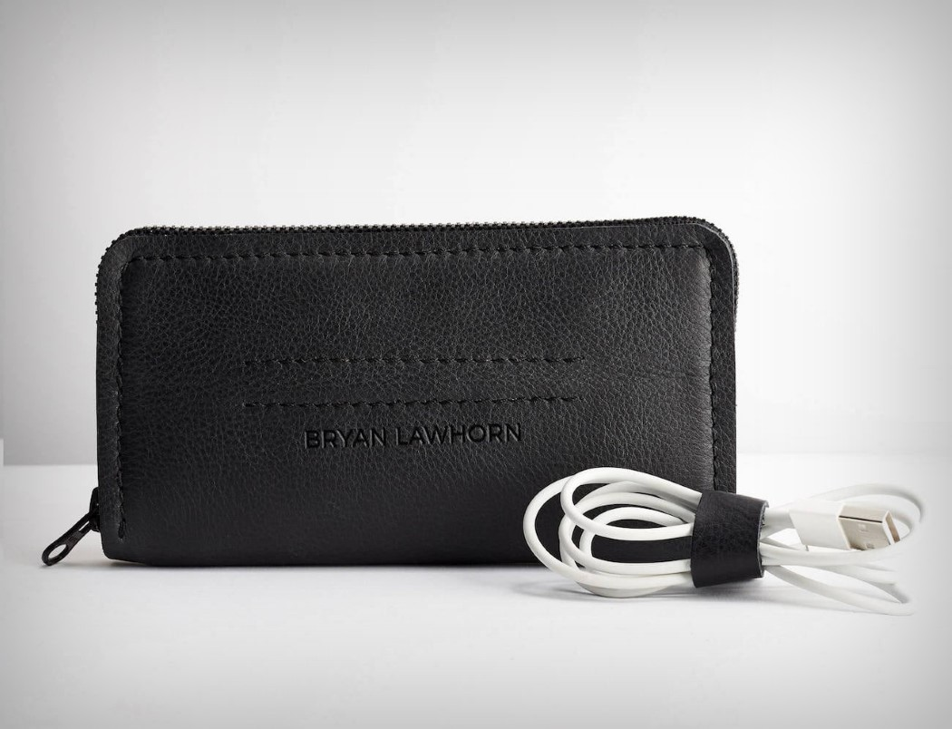 capra_iphone_wallet_7