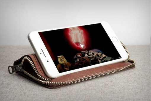 capra_iphone_wallet_8