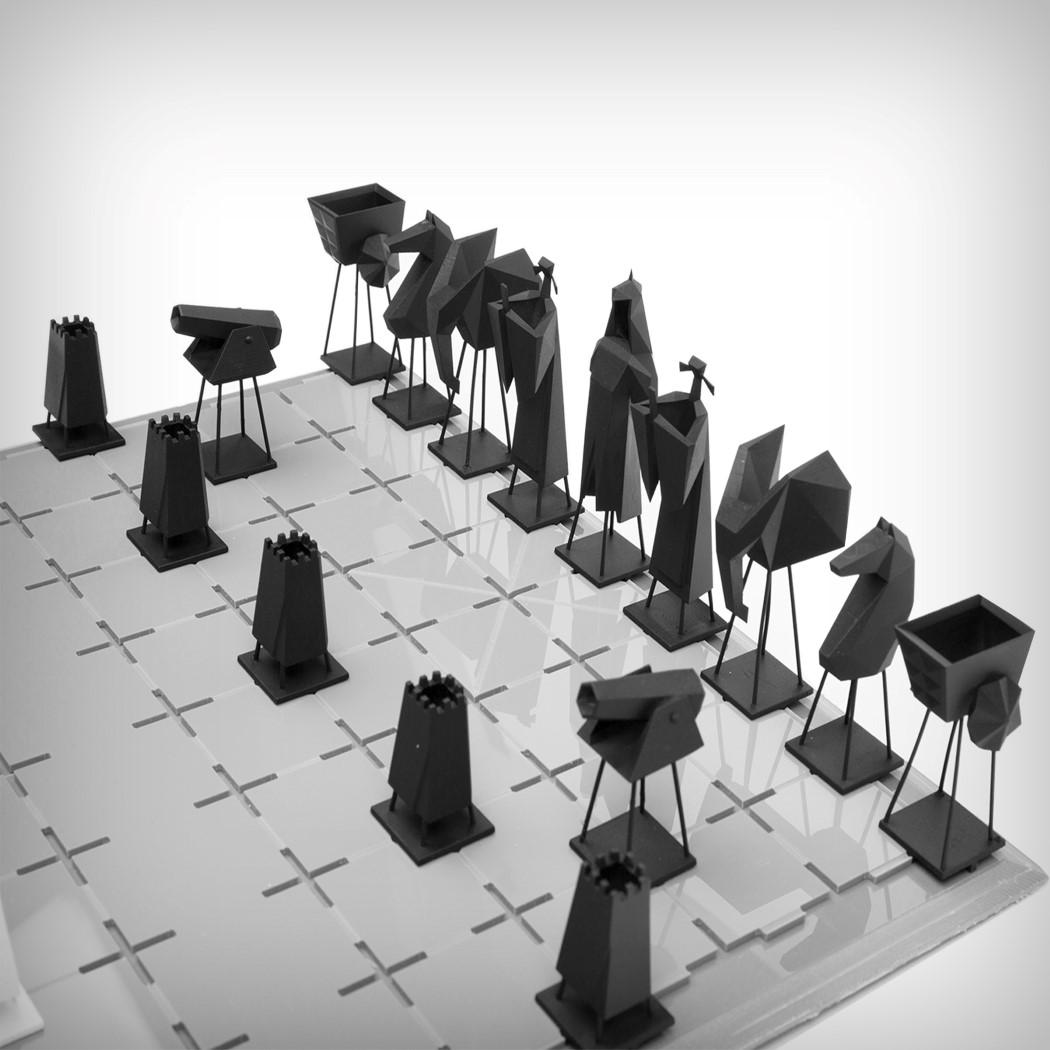 chess_drama_3