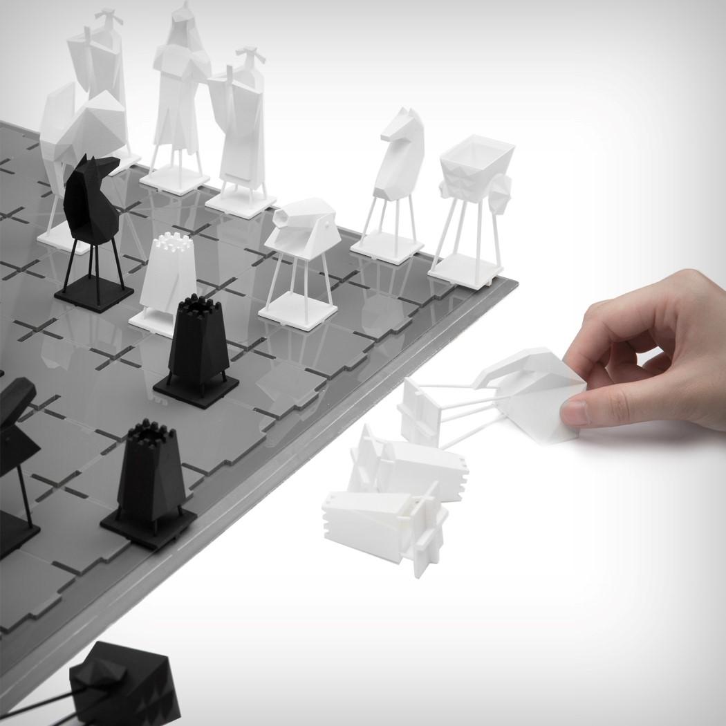 chess_drama_5