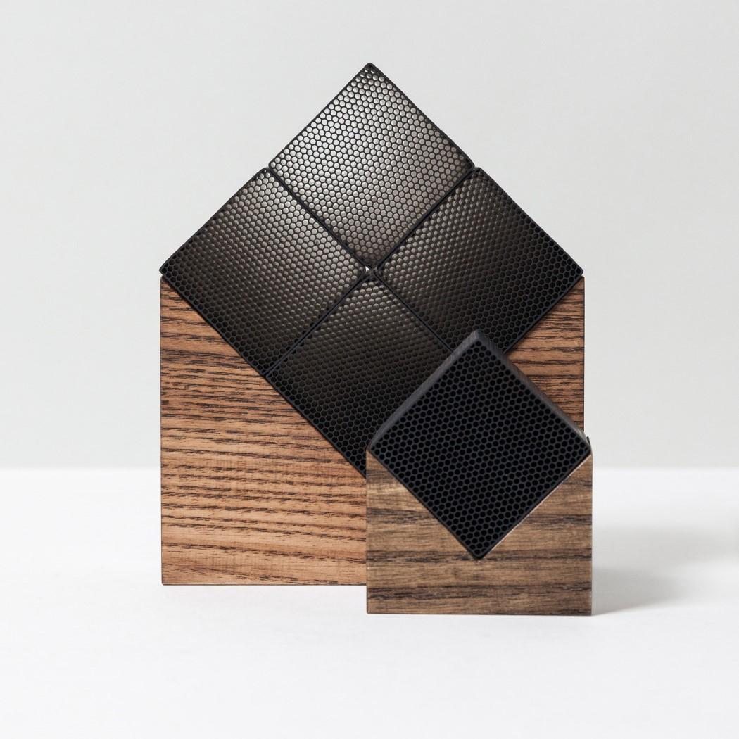 chicuno_cube_2