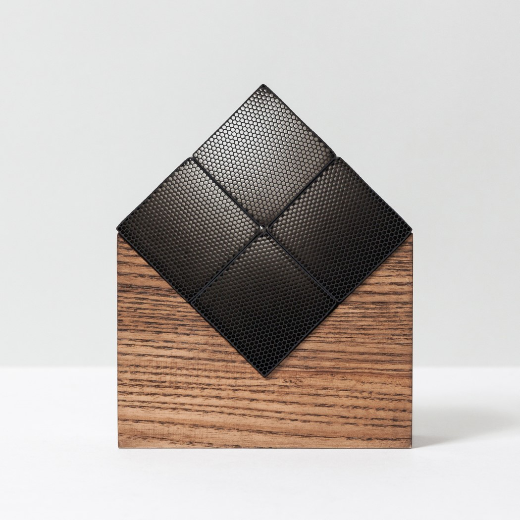 chicuno_cube_3
