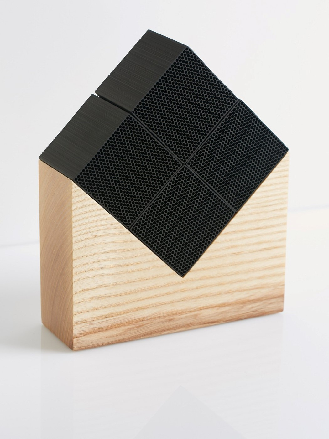 chicuno_cube_5