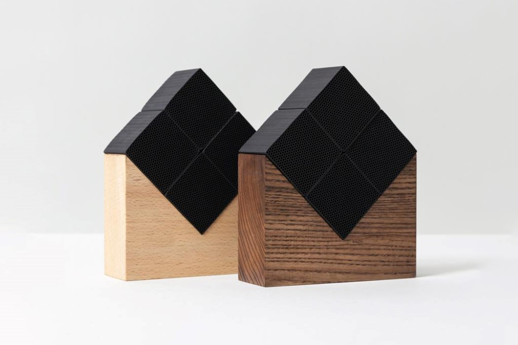 chicuno_cube_6