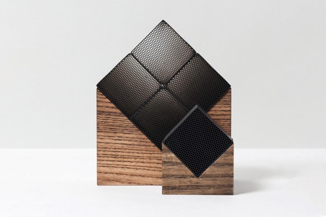 chicuno_cube_7