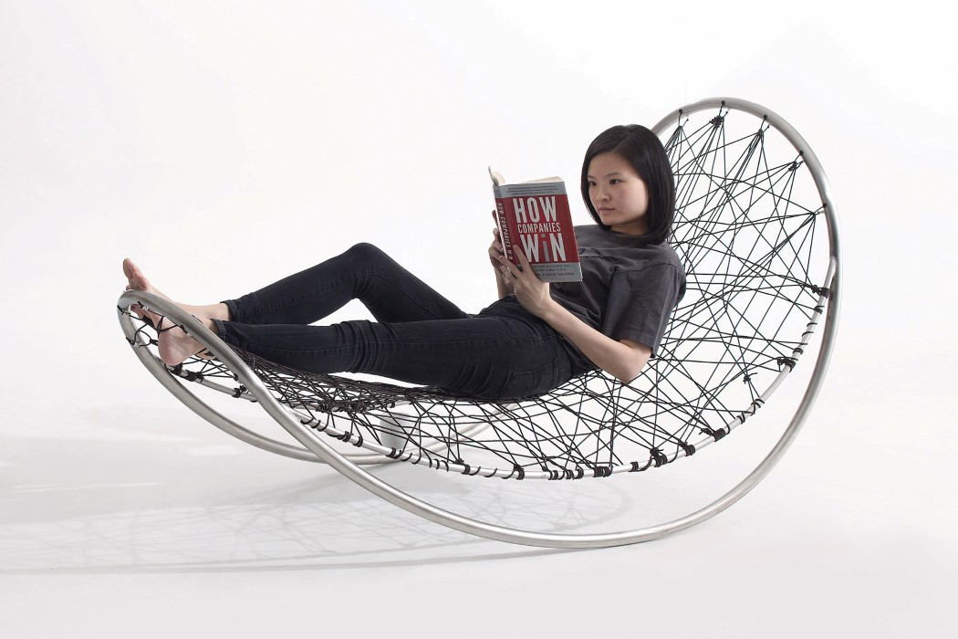 cocoon_chair_2