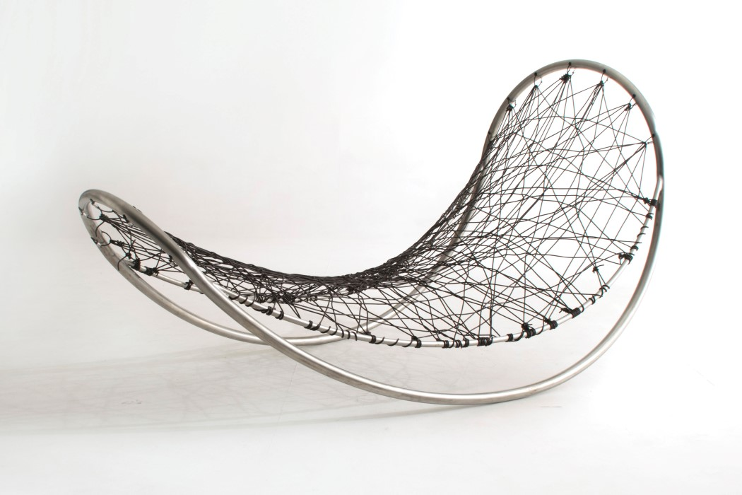 cocoon_chair_3