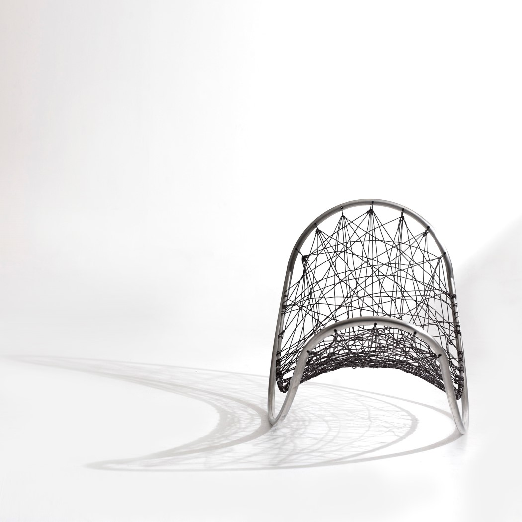 cocoon_chair_4