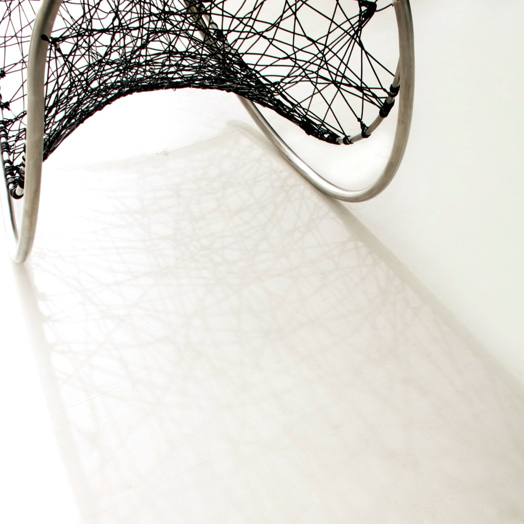 cocoon_chair_5
