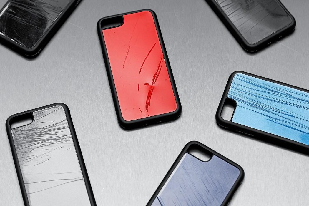 crashed_cases_2