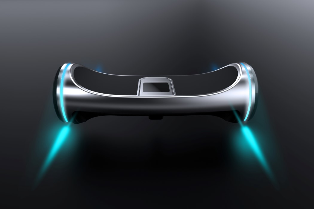 hoverboard_two_6