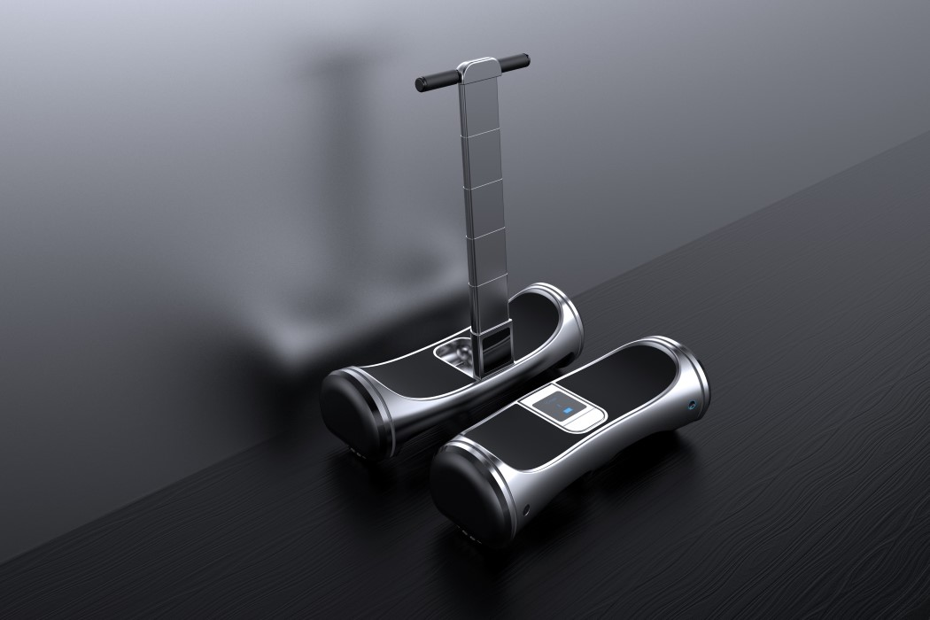 hoverboard_two_8