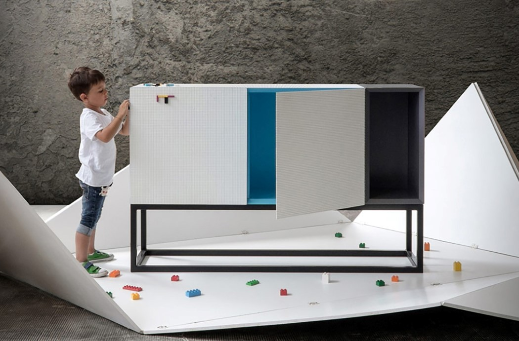 lego_compatible_furniture_3