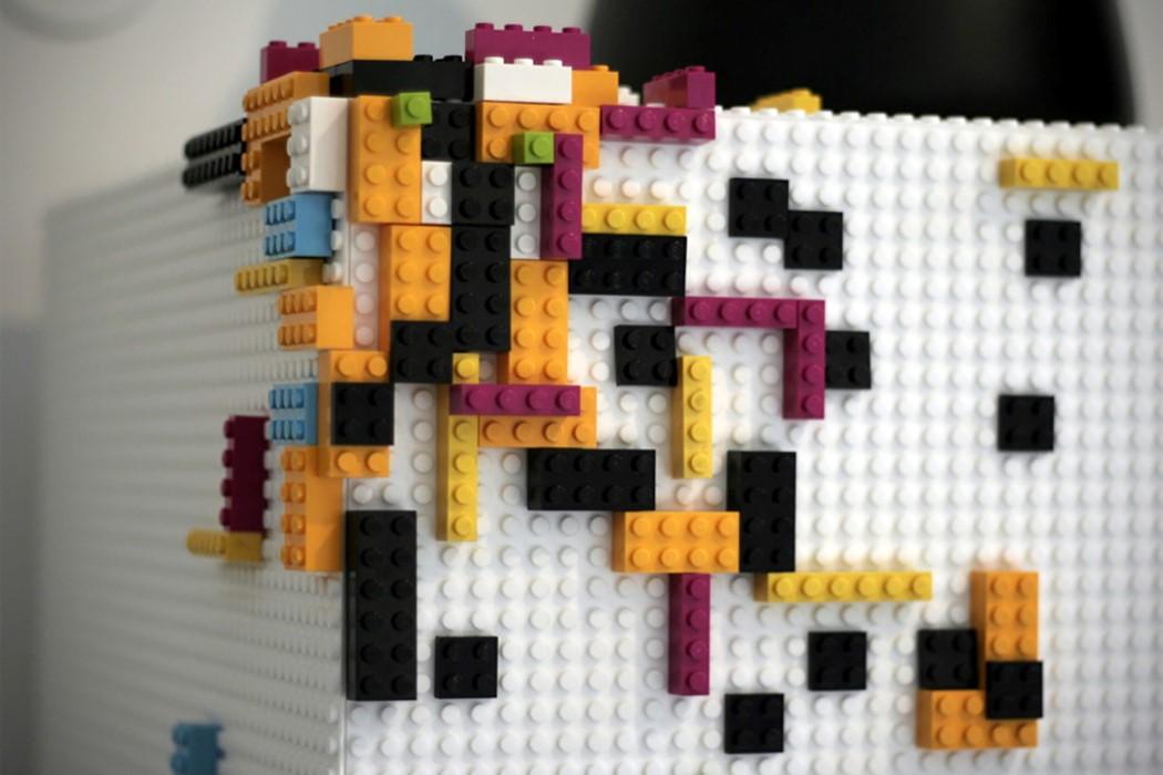lego_compatible_furniture_4