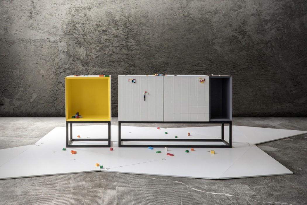 lego_compatible_furniture_5