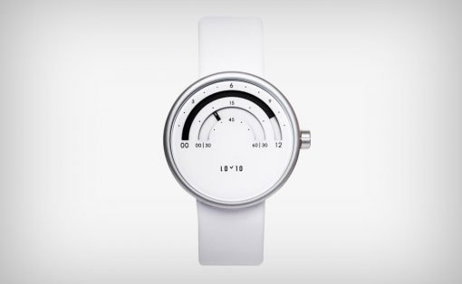 loyto_l1_watch_1