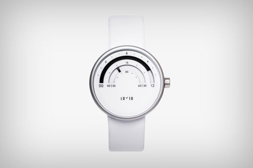 loyto_l1_watch_1