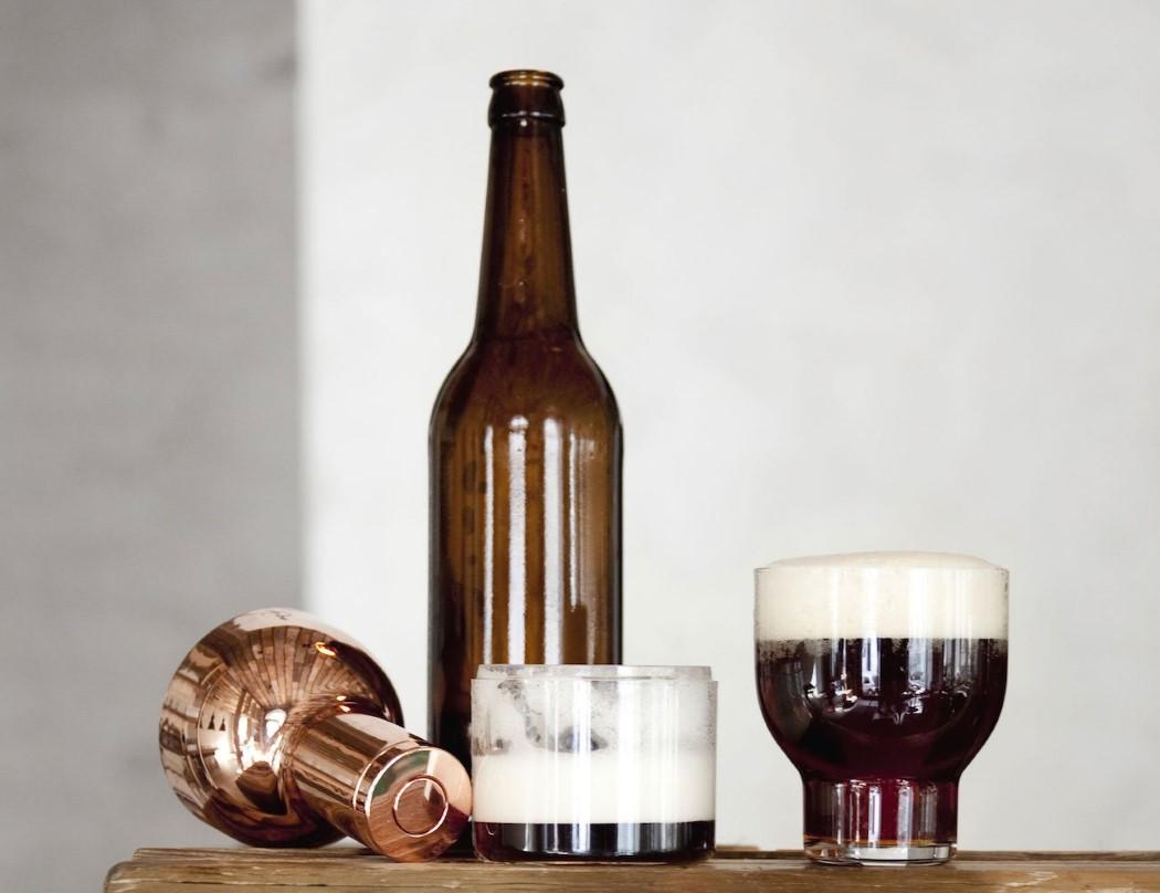 norm_beer_foamer_2