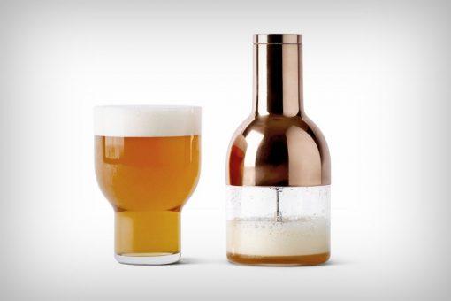 norm_beer_foamer_4